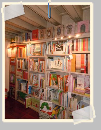 Libreria altrevoci vendita libri infanzia libreria for Libri vendita